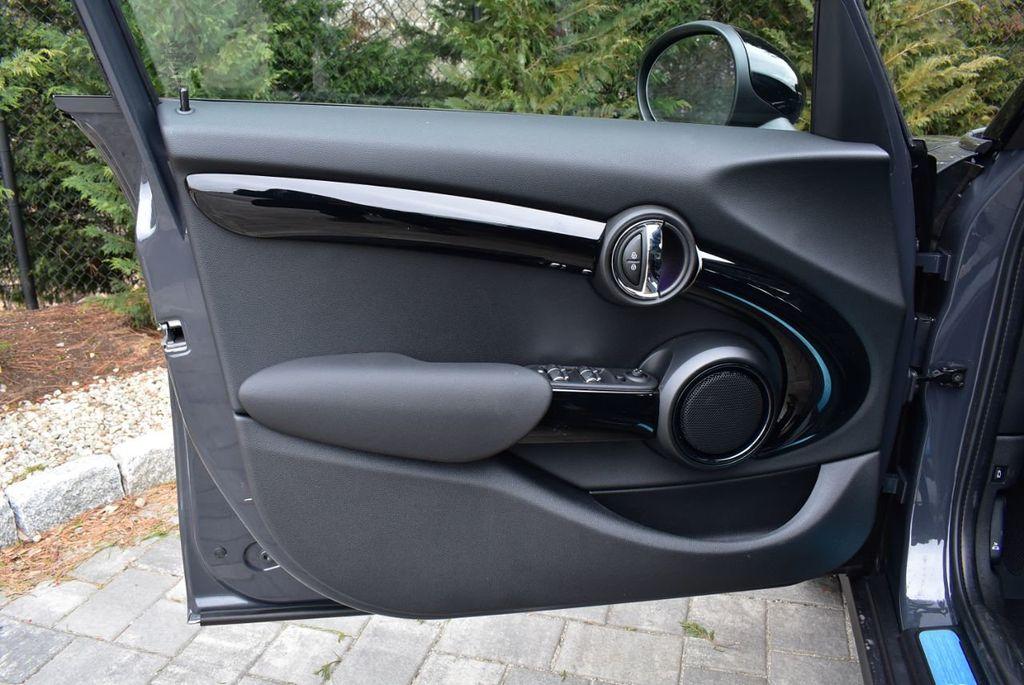 2019 MINI Cooper S Hardtop 4 Door  - 18494993 - 26