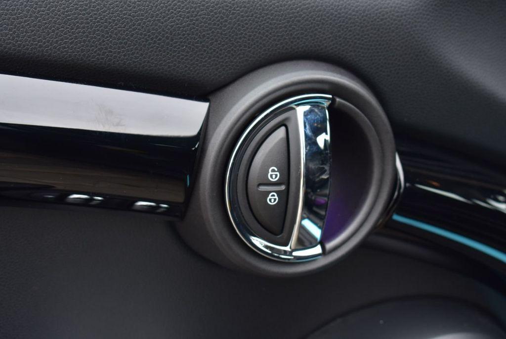 2019 MINI Cooper S Hardtop 4 Door  - 18494993 - 27