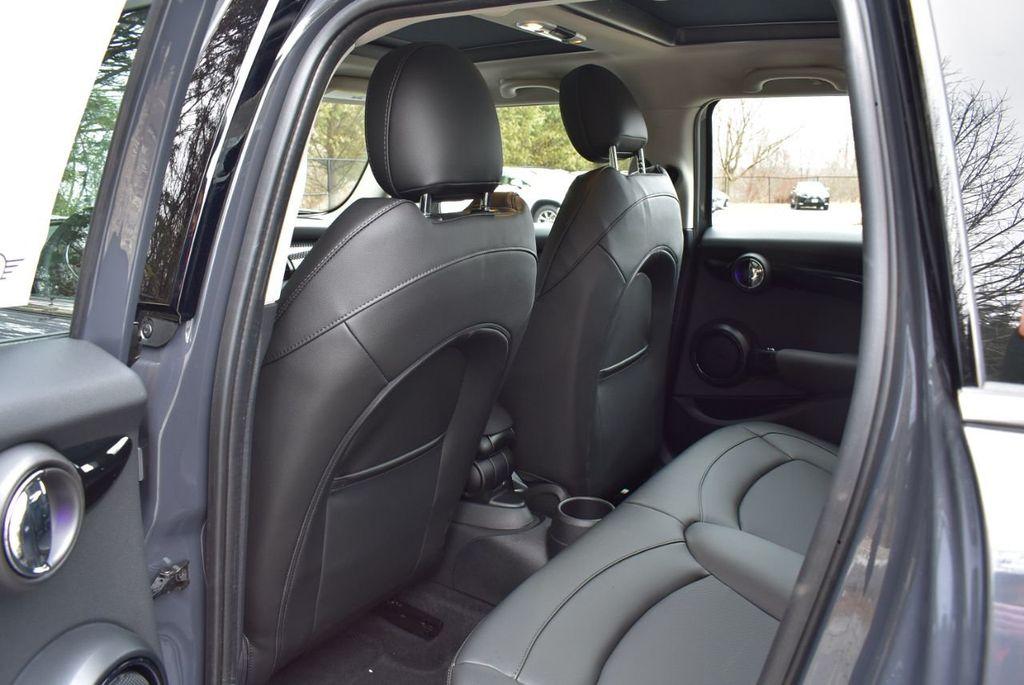 2019 MINI Cooper S Hardtop 4 Door  - 18494993 - 28