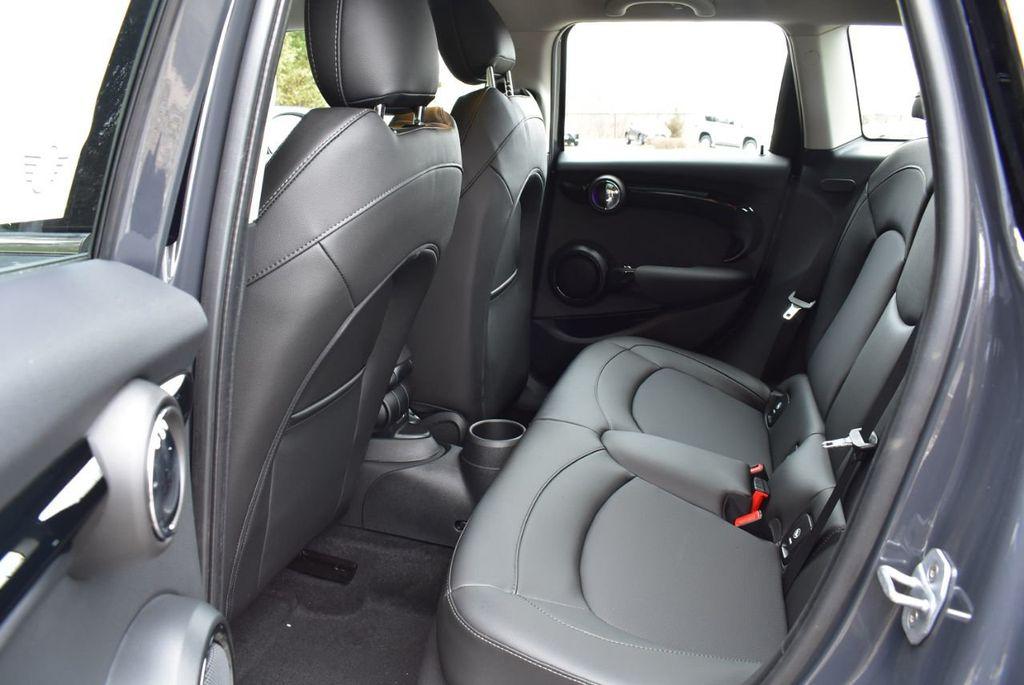 2019 MINI Cooper S Hardtop 4 Door  - 18494993 - 29