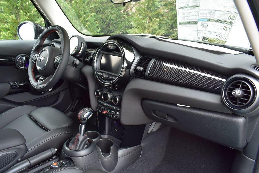 2019 MINI Cooper S Hardtop 4 Door  - 18494993 - 30