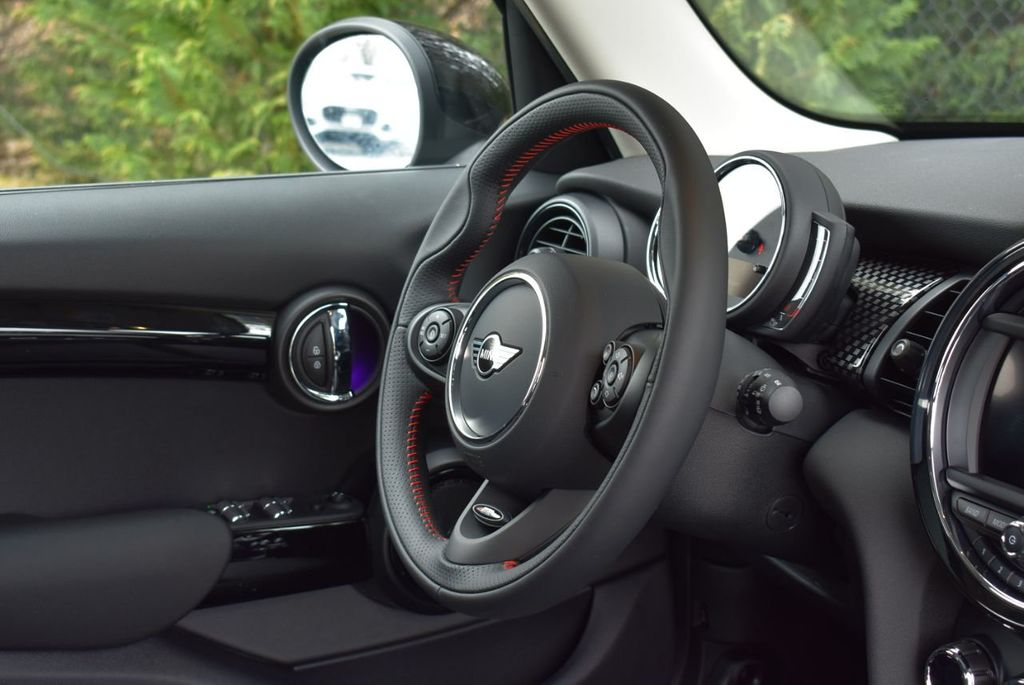 2019 MINI Cooper S Hardtop 4 Door  - 18494993 - 31