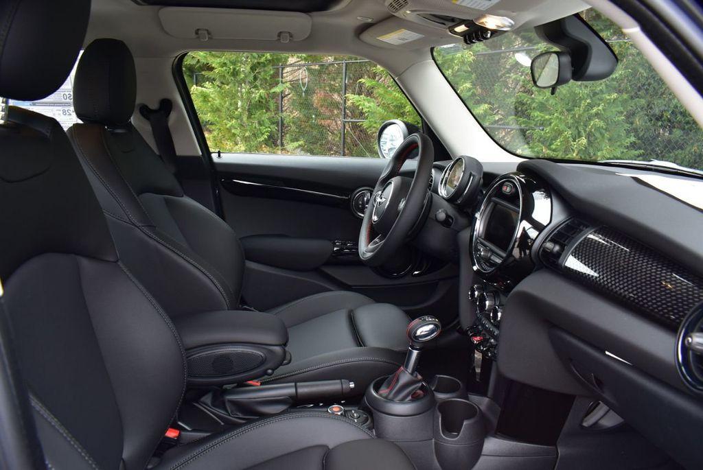 2019 MINI Cooper S Hardtop 4 Door  - 18494993 - 34