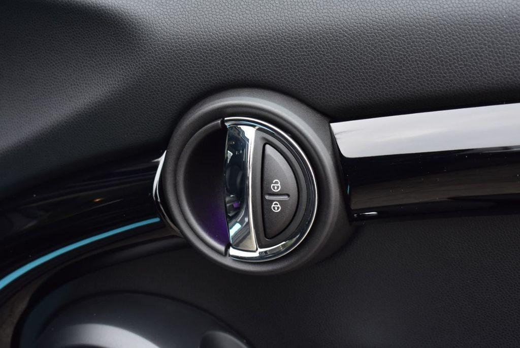 2019 MINI Cooper S Hardtop 4 Door  - 18494993 - 36