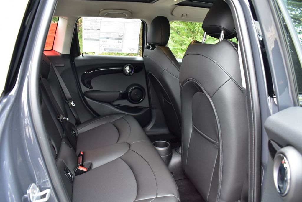 2019 MINI Cooper S Hardtop 4 Door  - 18494993 - 37