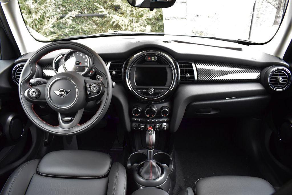 2019 MINI Cooper S Hardtop 4 Door  - 18494993 - 38