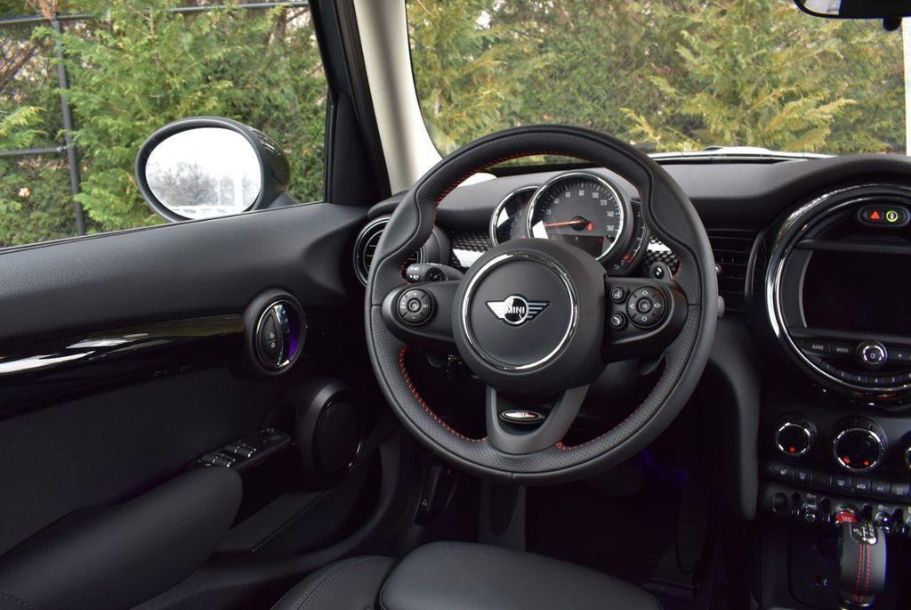 2019 MINI Cooper S Hardtop 4 Door  - 18494993 - 39