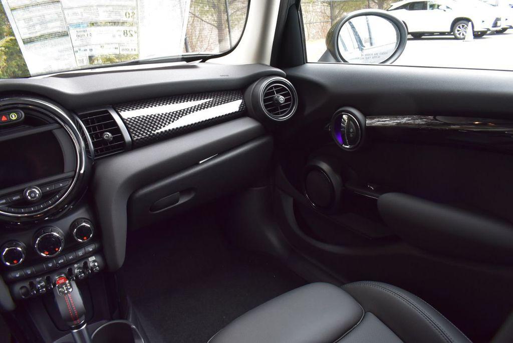 2019 MINI Cooper S Hardtop 4 Door  - 18494993 - 41