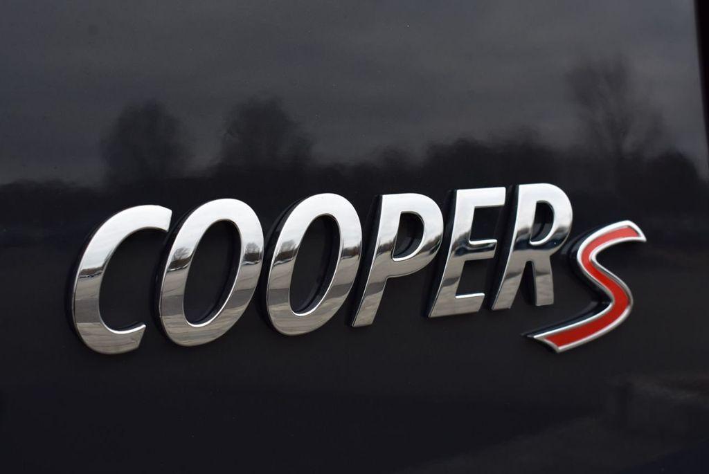 2019 MINI Cooper S Hardtop 4 Door  - 18494993 - 42