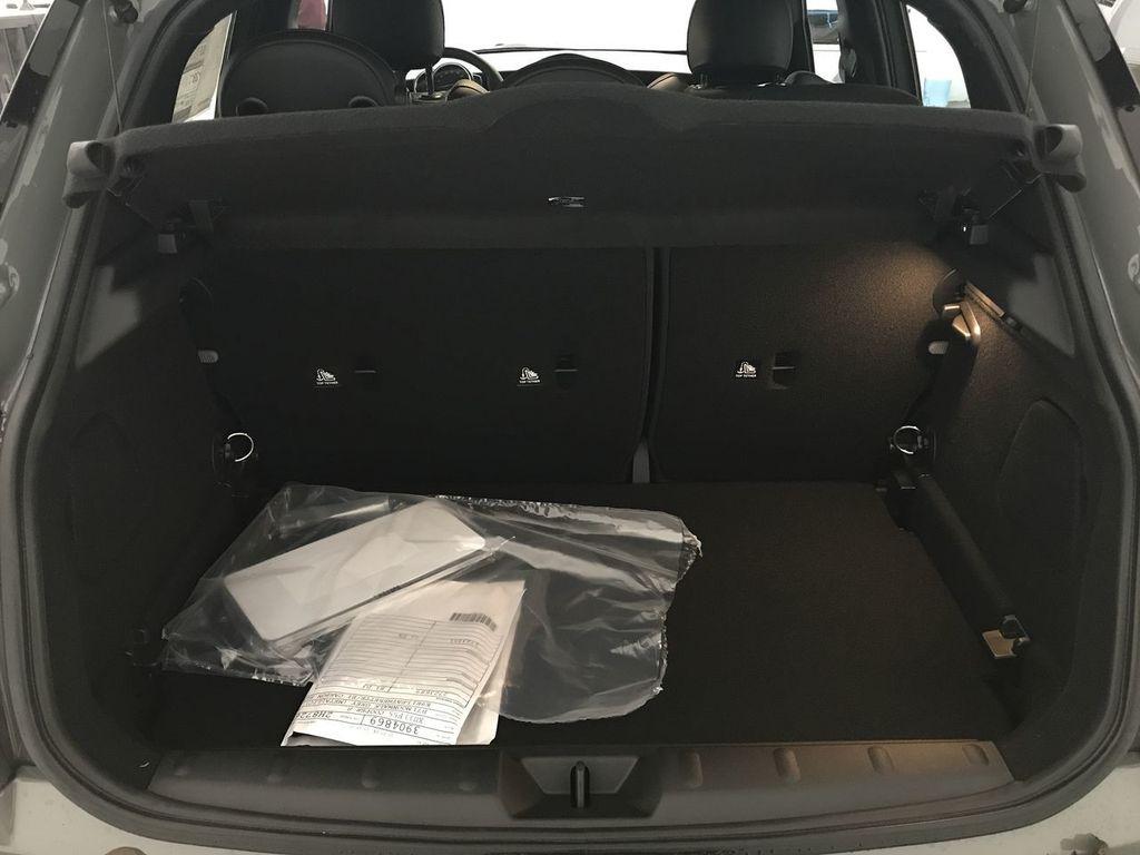 2019 MINI Cooper S Hardtop 4 Door   - 18083829 - 16