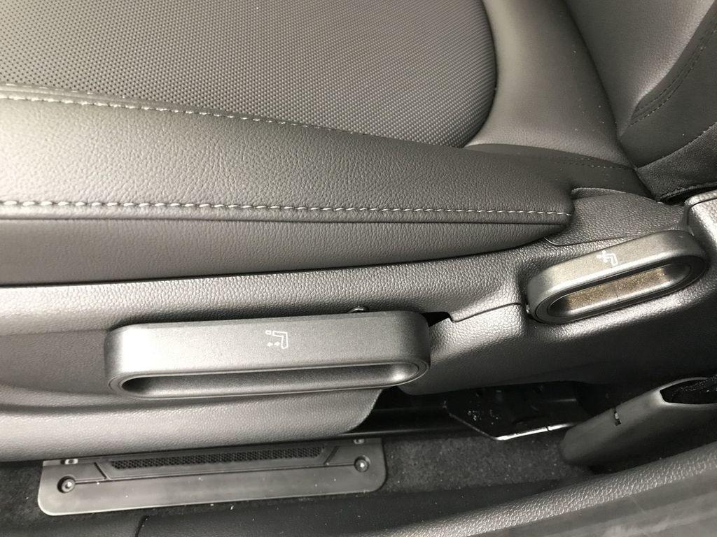 2019 MINI Cooper S Hardtop 4 Door   - 18083829 - 20