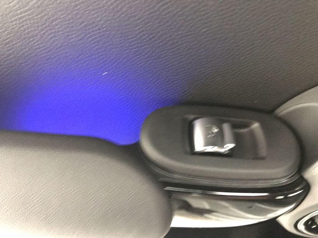2019 MINI Cooper S Hardtop 4 Door   - 18083829 - 22