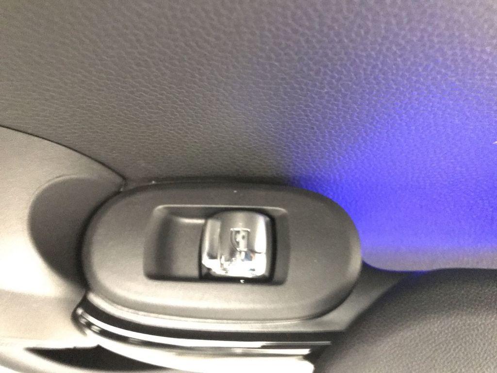 2019 MINI Cooper S Hardtop 4 Door   - 18083829 - 25