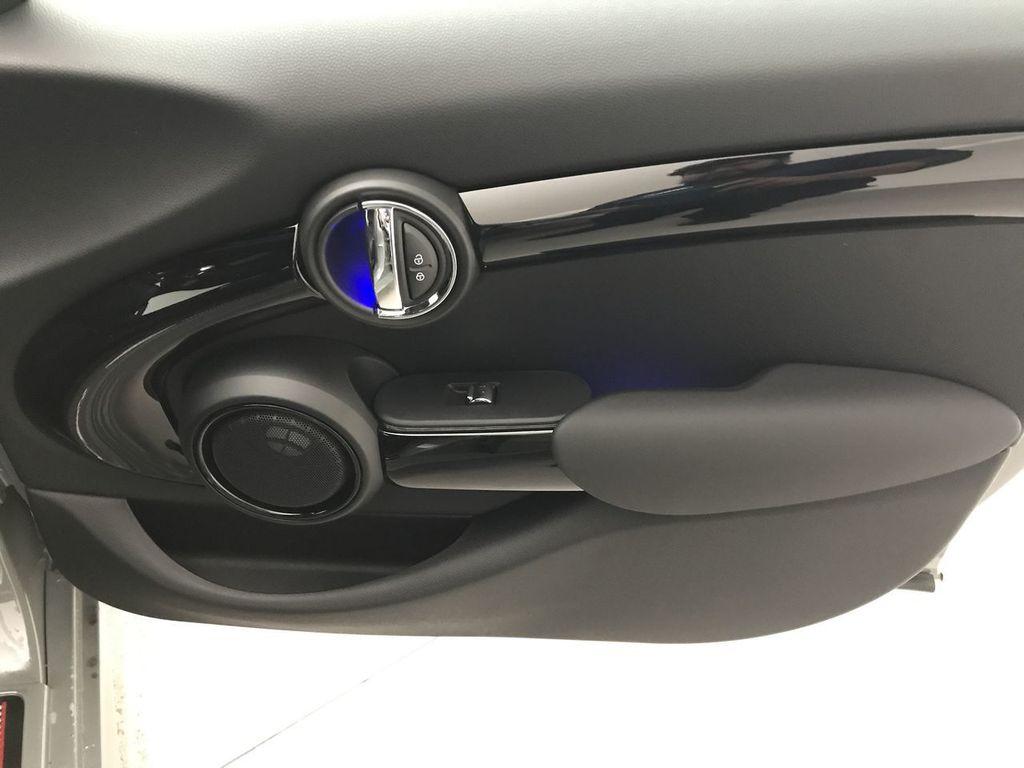 2019 MINI Cooper S Hardtop 4 Door   - 18083829 - 27