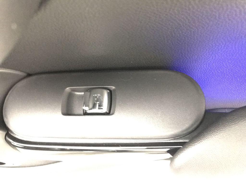 2019 MINI Cooper S Hardtop 4 Door   - 18083829 - 28