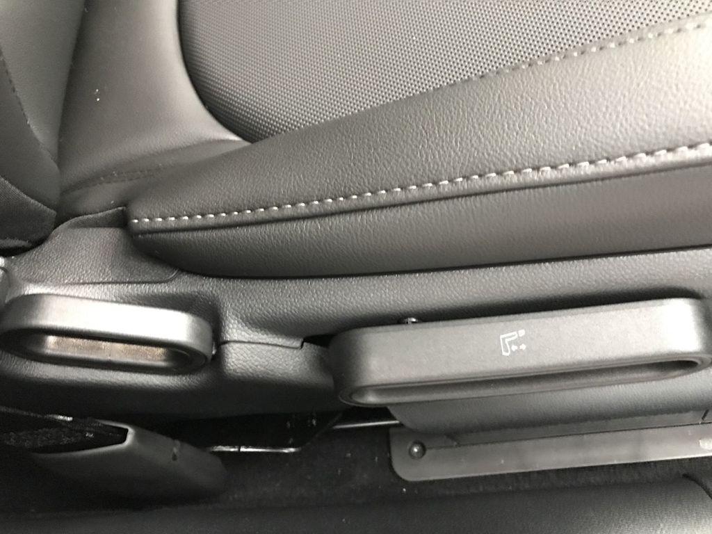 2019 MINI Cooper S Hardtop 4 Door   - 18083829 - 30