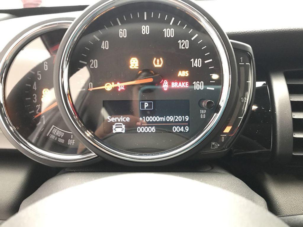 2019 MINI Cooper S Hardtop 4 Door   - 18083829 - 32