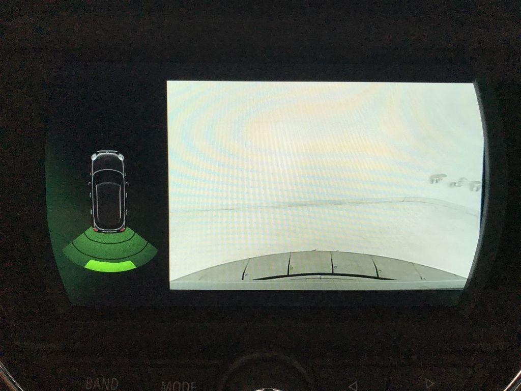 2019 MINI Cooper S Hardtop 4 Door   - 18083829 - 34