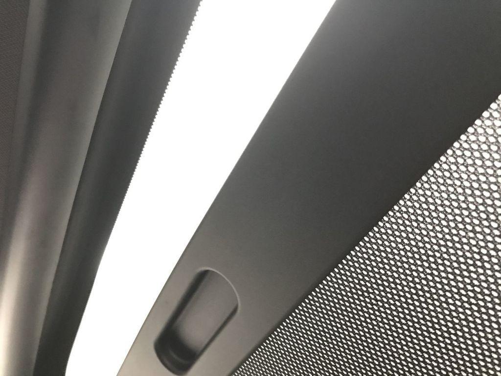2019 MINI Cooper S Hardtop 4 Door   - 18083829 - 37
