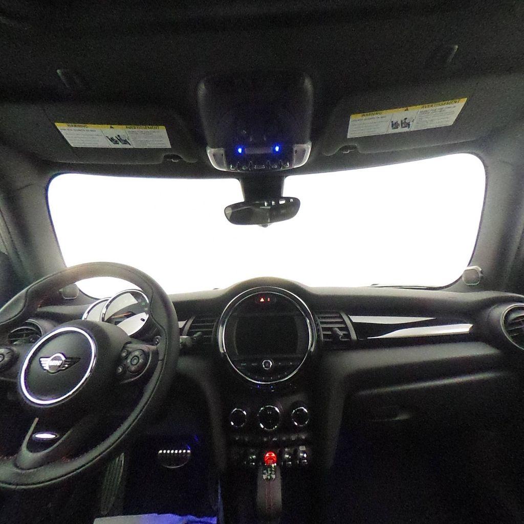 2019 MINI Cooper S Hardtop 4 Door   - 18083829 - 38