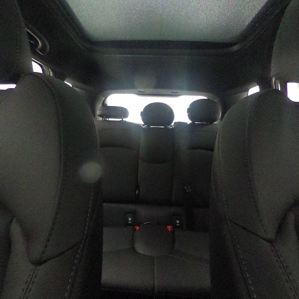 2019 MINI Cooper S Hardtop 4 Door   - 18083829 - 40