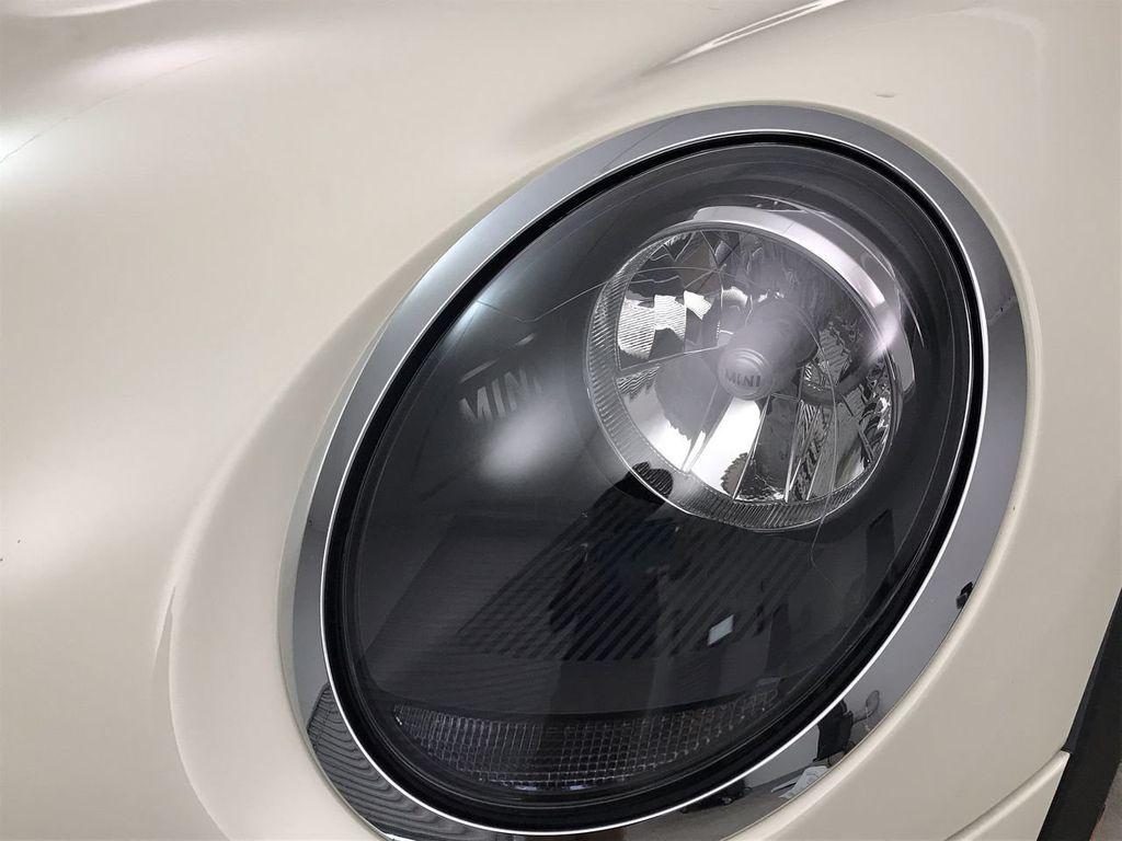 2019 MINI Cooper S Hardtop 4 Door   - 18470742 - 9