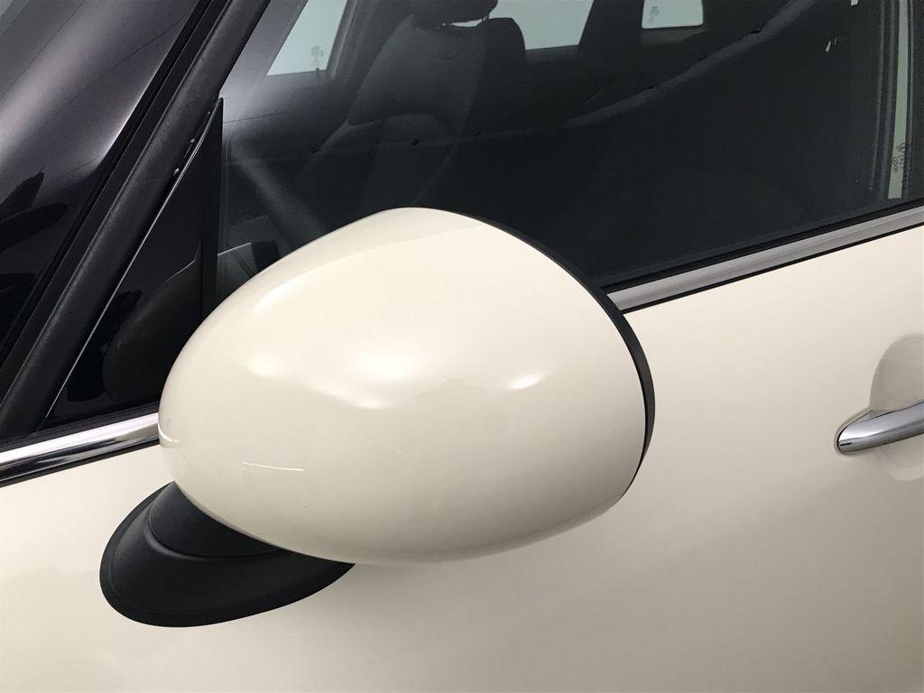 2019 MINI Cooper S Hardtop 4 Door   - 18470742 - 10