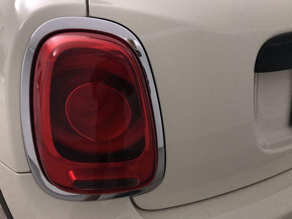 2019 MINI Cooper S Hardtop 4 Door   - 18470742 - 11