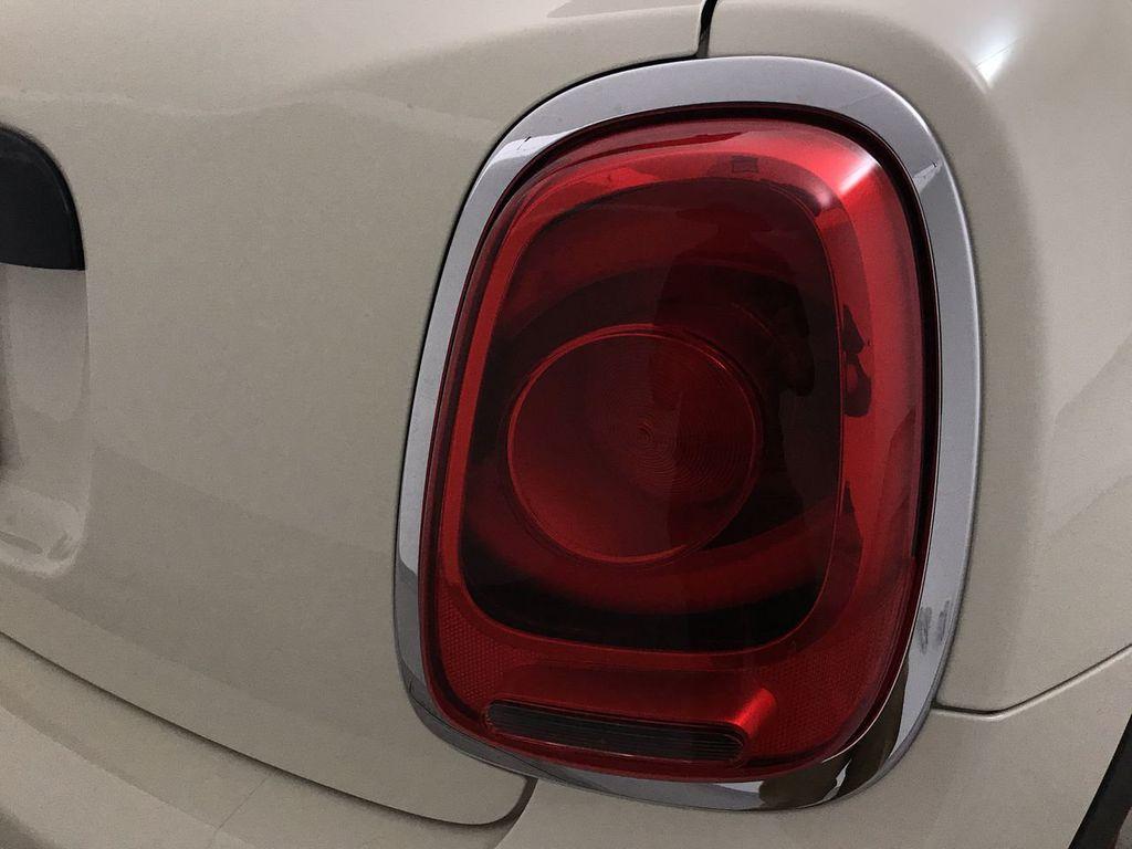 2019 MINI Cooper S Hardtop 4 Door   - 18470742 - 12