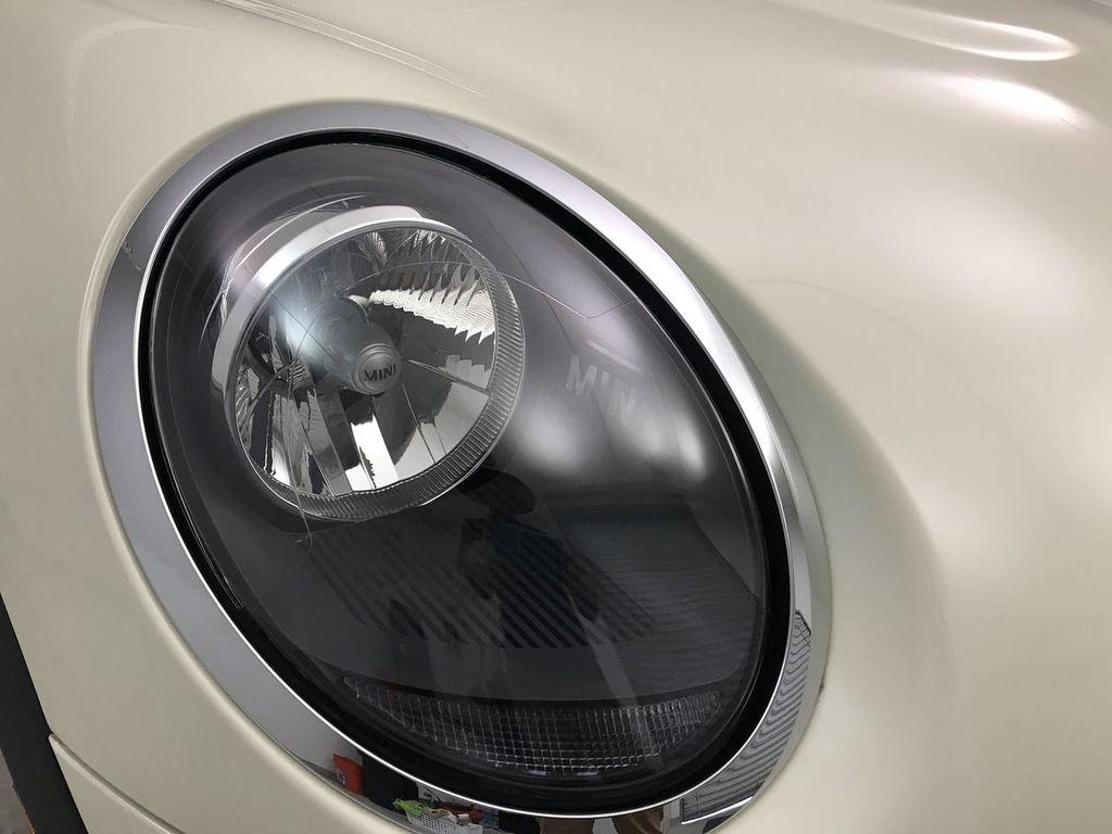 2019 MINI Cooper S Hardtop 4 Door   - 18470742 - 14