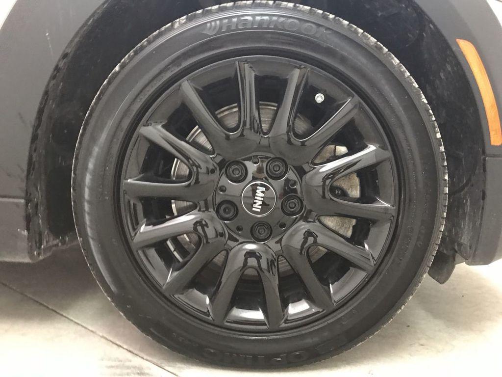 2019 MINI Cooper S Hardtop 4 Door   - 18470742 - 15