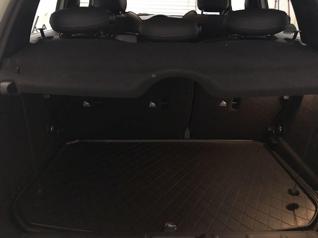 2019 MINI Cooper S Hardtop 4 Door   - 18470742 - 16