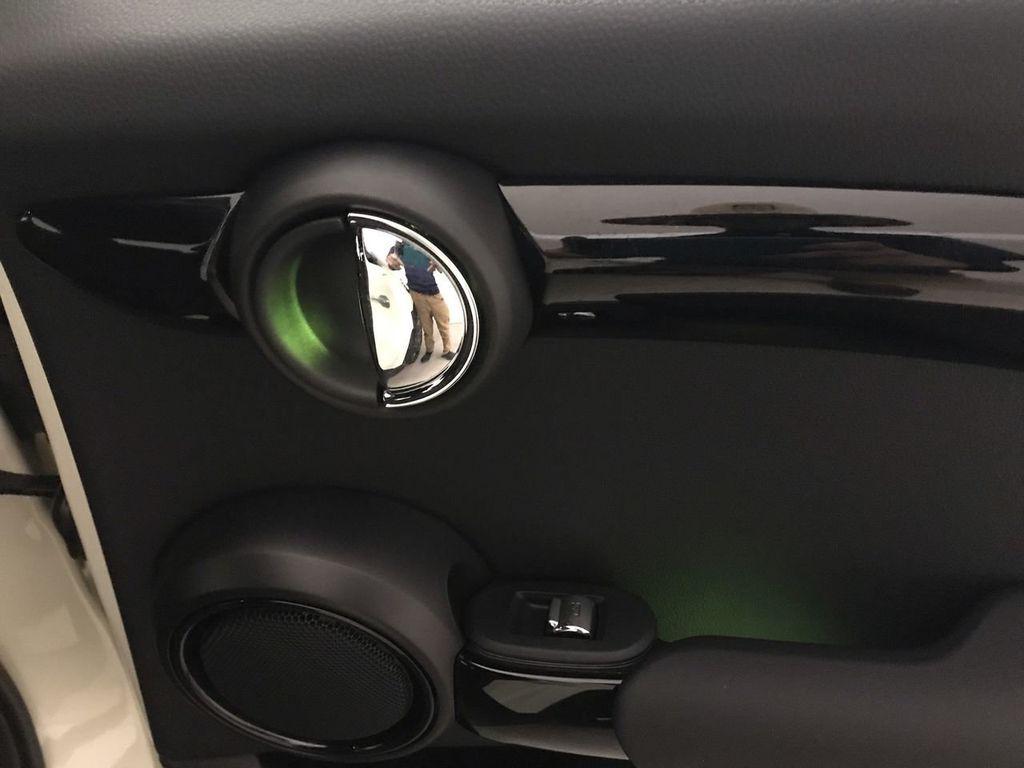 2019 MINI Cooper S Hardtop 4 Door   - 18470742 - 25