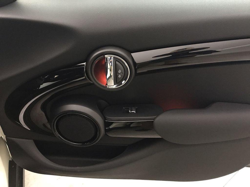2019 MINI Cooper S Hardtop 4 Door   - 18470742 - 27