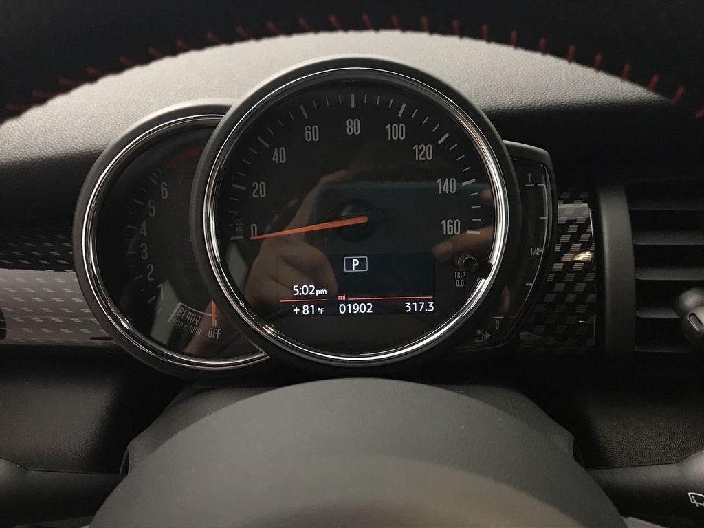 2019 MINI Cooper S Hardtop 4 Door   - 18470742 - 32