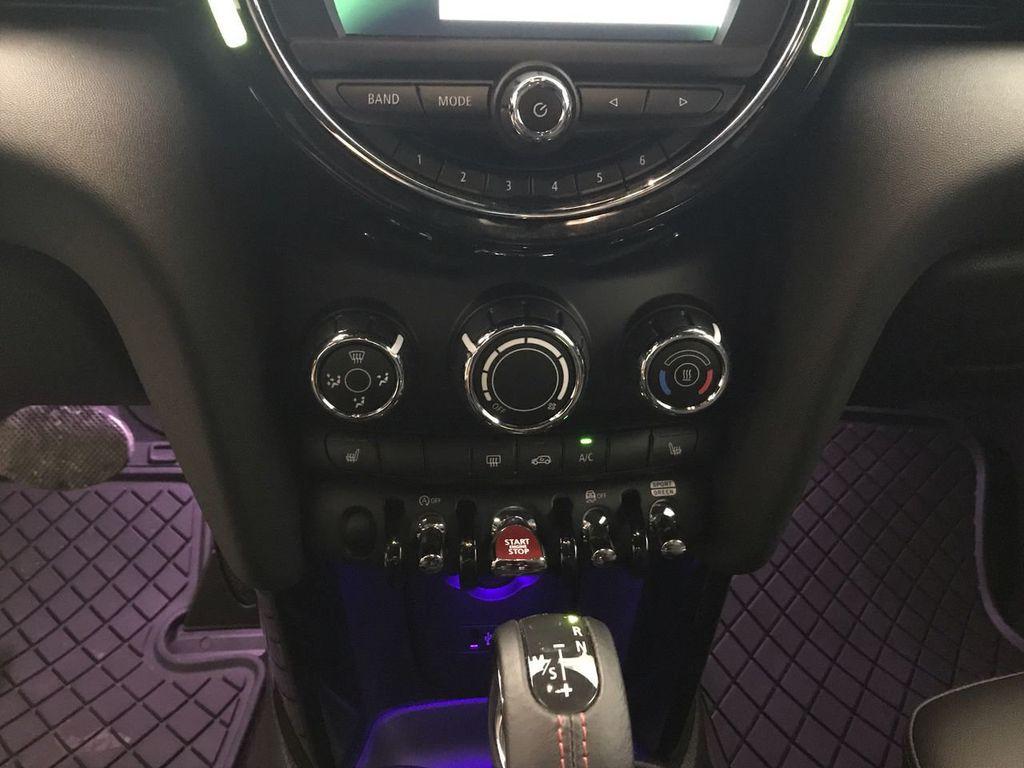 2019 MINI Cooper S Hardtop 4 Door   - 18470742 - 35