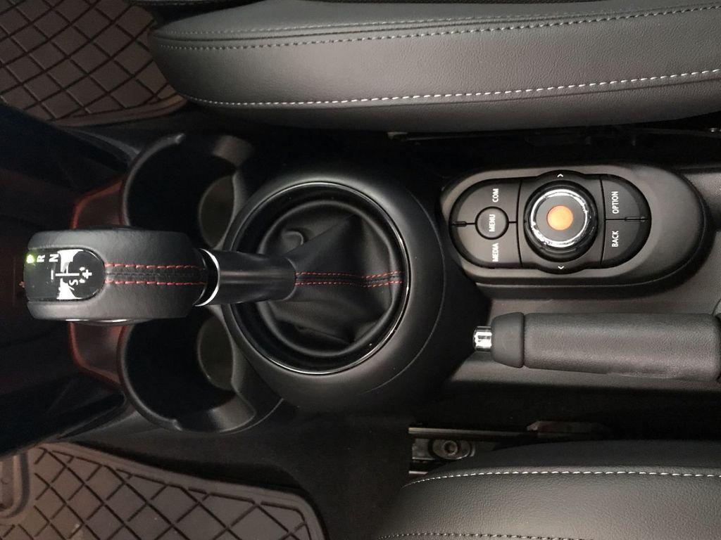 2019 MINI Cooper S Hardtop 4 Door   - 18470742 - 36