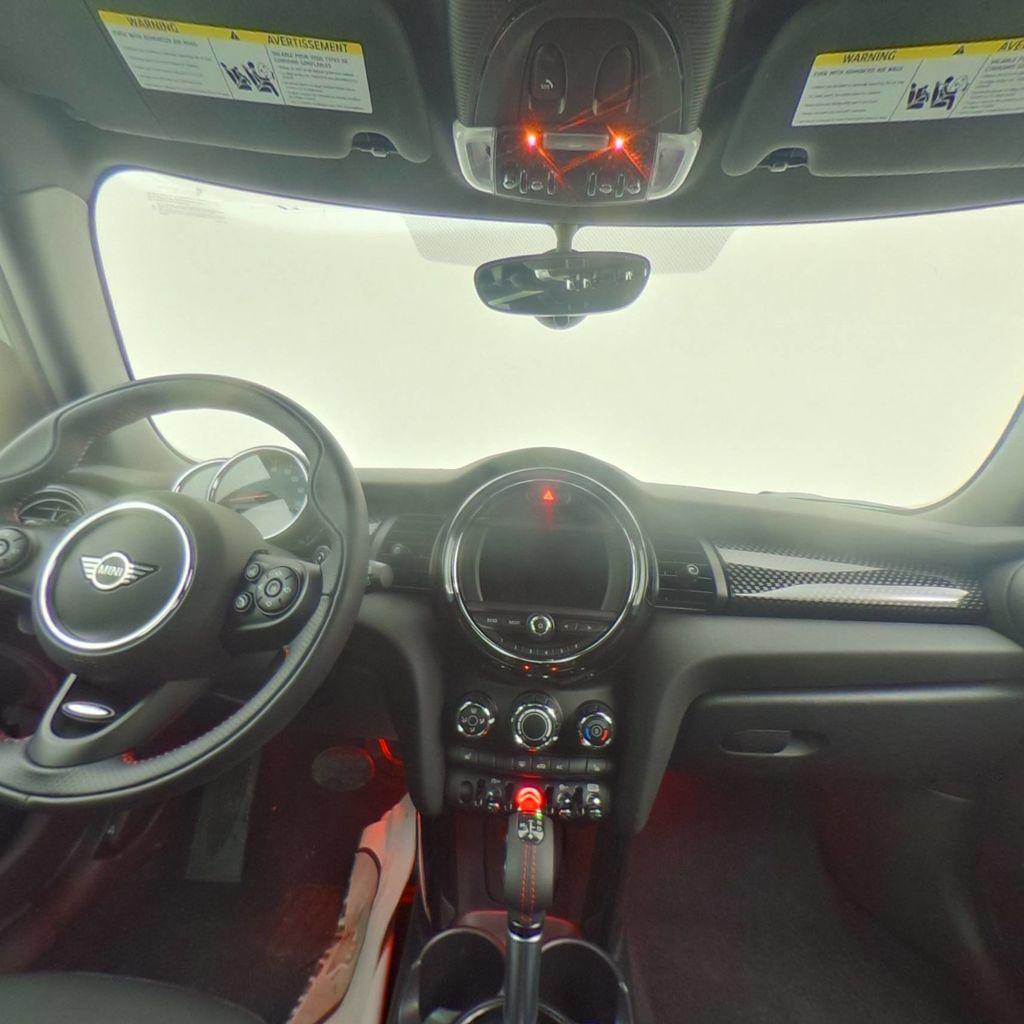 2019 MINI Cooper S Hardtop 4 Door   - 18470742 - 37