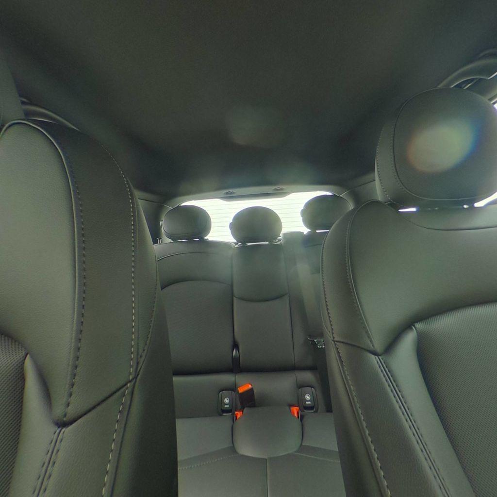 2019 MINI Cooper S Hardtop 4 Door   - 18470742 - 39