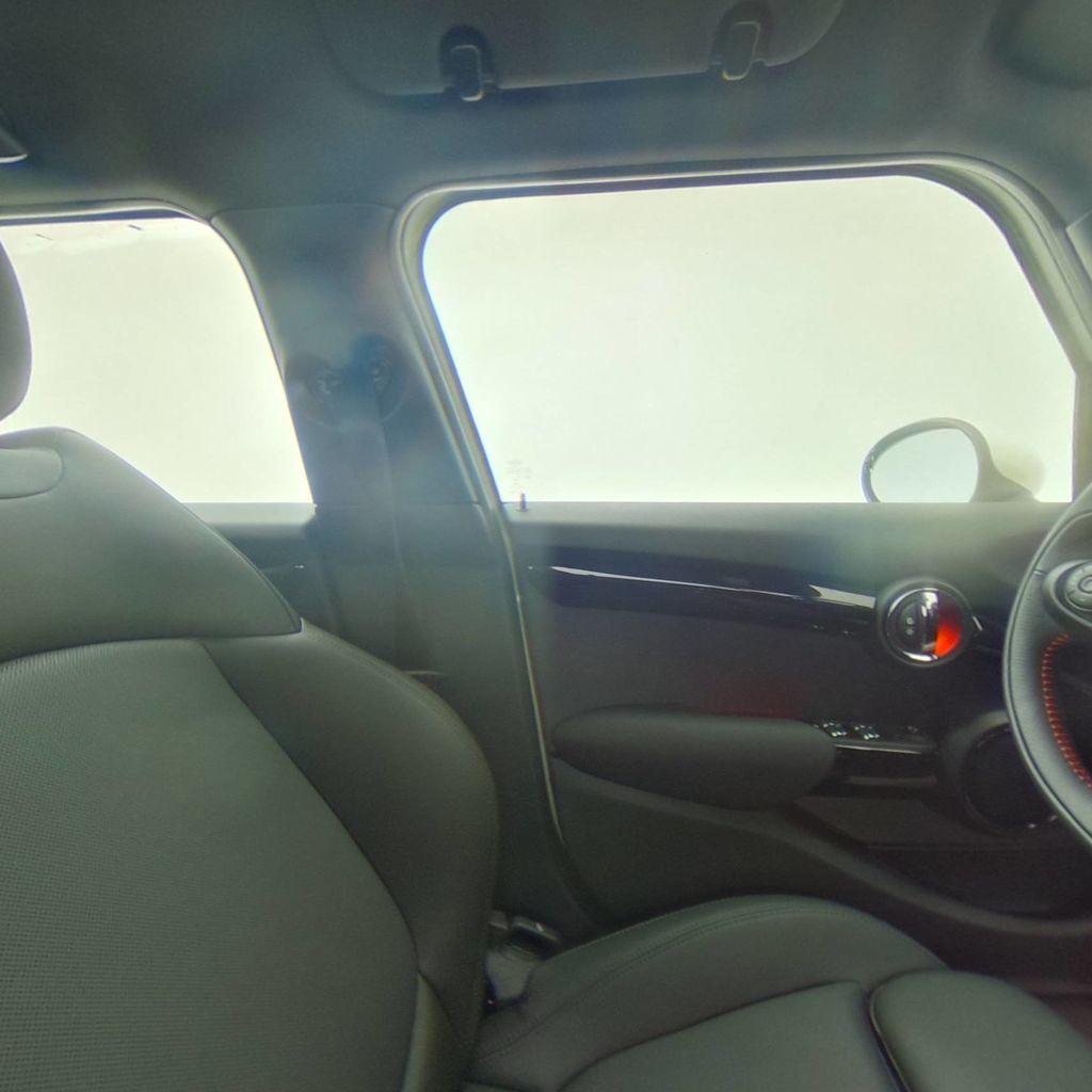 2019 MINI Cooper S Hardtop 4 Door   - 18470742 - 40