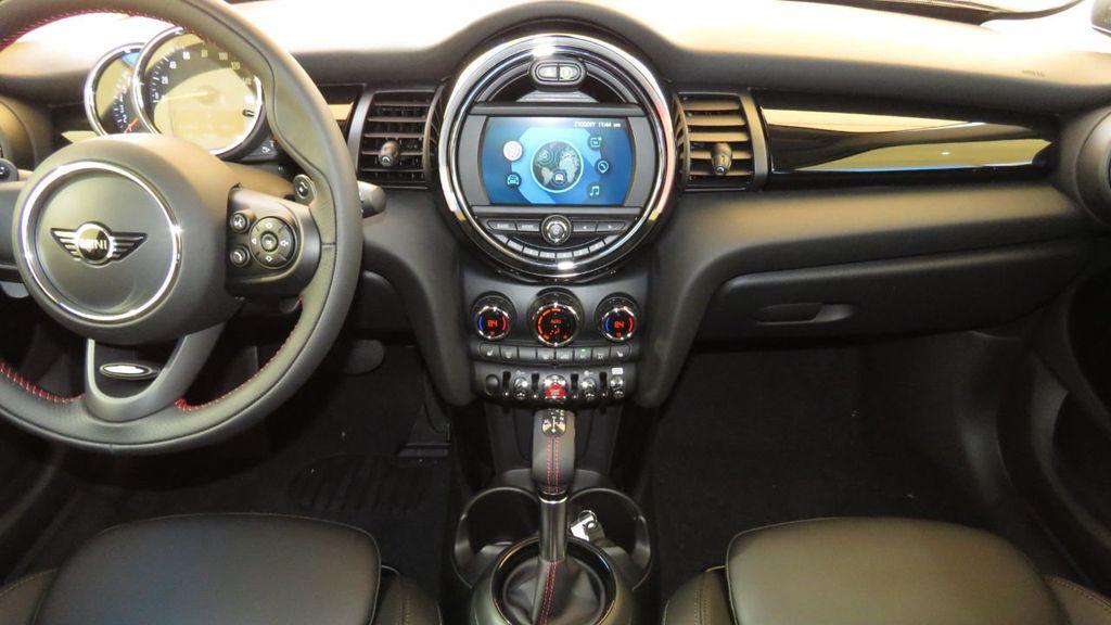 2019 MINI Cooper S Hardtop 4 Door COURTESY VEHICLE  - 18305232 - 13