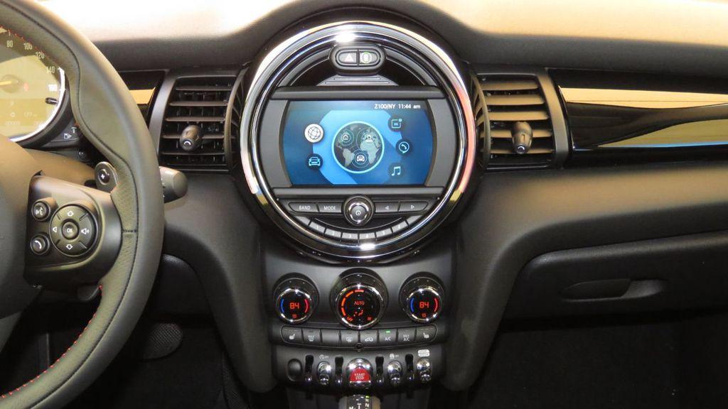 2019 MINI Cooper S Hardtop 4 Door COURTESY VEHICLE  - 18305232 - 14