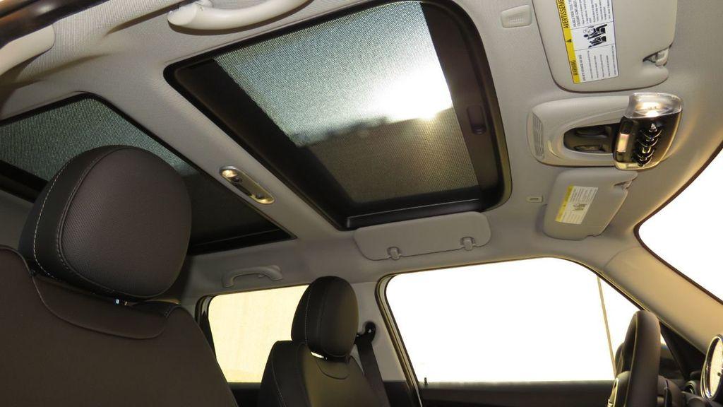 2019 MINI Cooper S Hardtop 4 Door COURTESY VEHICLE  - 18305232 - 19