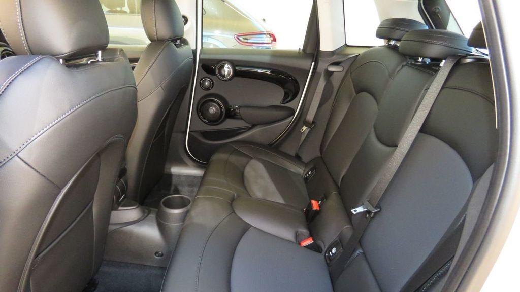 2019 MINI Cooper S Hardtop 4 Door COURTESY VEHICLE  - 18305232 - 22