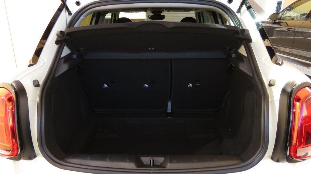 2019 MINI Cooper S Hardtop 4 Door COURTESY VEHICLE  - 18305232 - 29