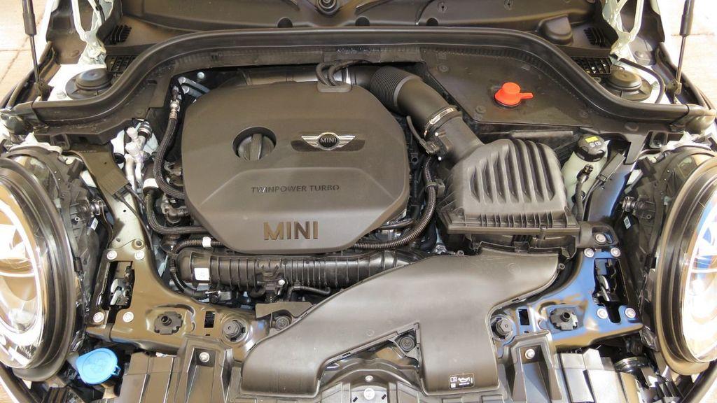 2019 MINI Cooper S Hardtop 4 Door COURTESY VEHICLE  - 18305232 - 30
