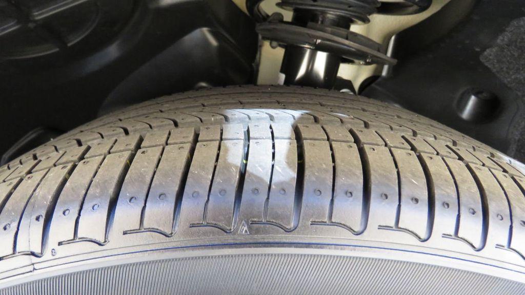 2019 MINI Cooper S Hardtop 4 Door COURTESY VEHICLE  - 18305232 - 31