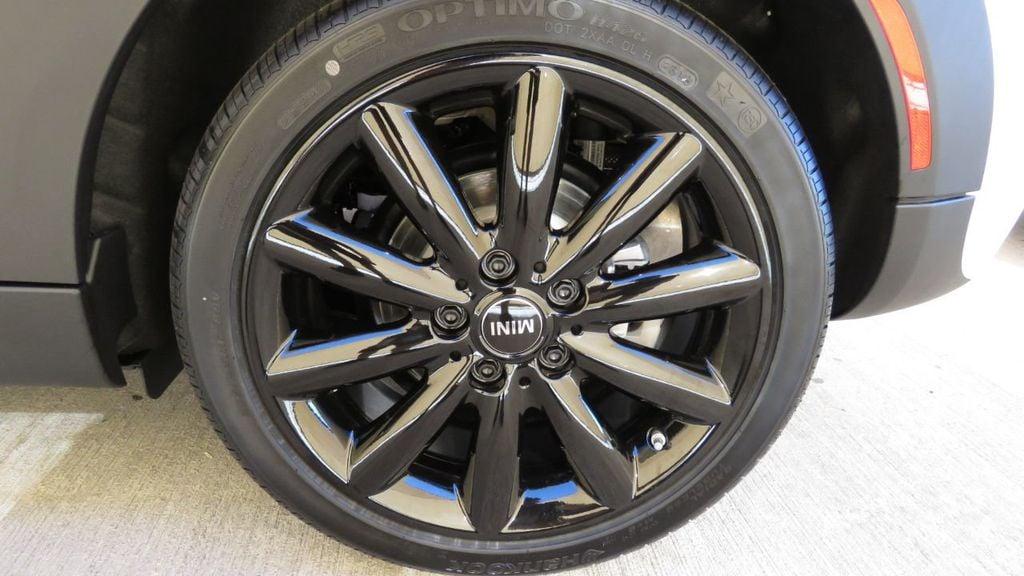 2019 MINI Cooper S Hardtop 4 Door COURTESY VEHICLE  - 18305232 - 33
