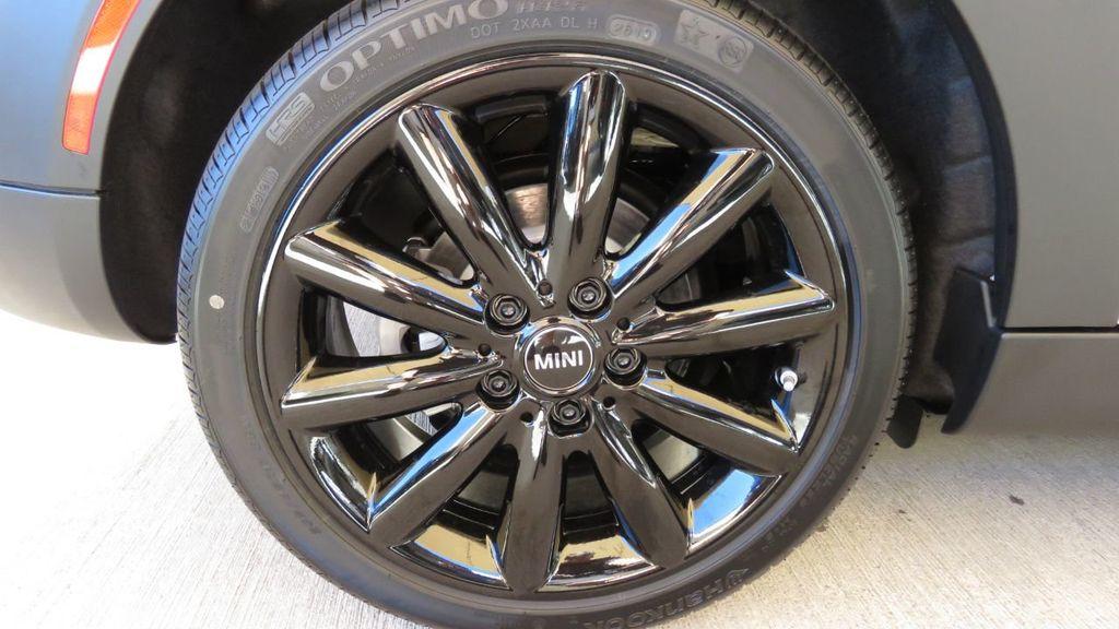 2019 MINI Cooper S Hardtop 4 Door COURTESY VEHICLE  - 18305232 - 34
