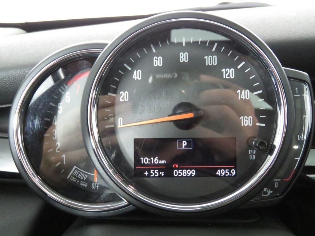 2019 MINI Cooper S Hardtop 4 Door COURTESY VEHICLE  - 18305232 - 36